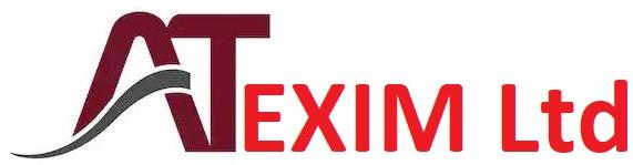 ATEXIM LTD